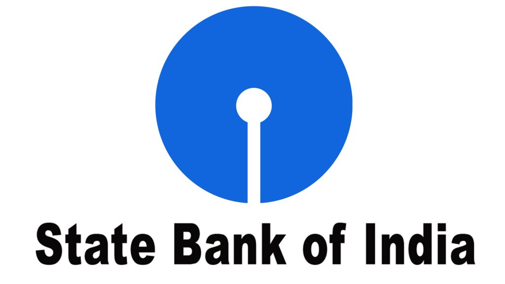 State Bank SBI Various Specialist Officer Recruitment 2020